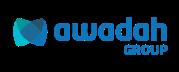 awadah group logo