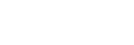 logo-prakerja-white