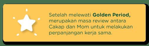 Konten-Cakapmom-min (1)