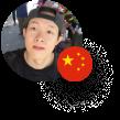 Testimoni Belajar Bahasa Mandarin
