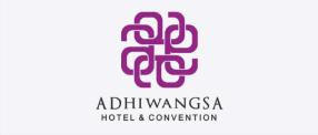 Adhiwangsa
