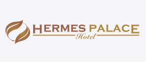 Hermes-Palace