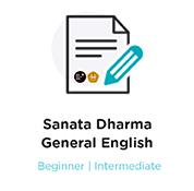 sanata dharma slide