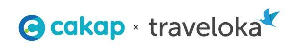 Cakap x Traveloka-Points-logo